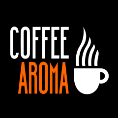 Coffee Aroma Lincoln